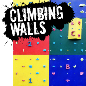 category-climbingwalls.png