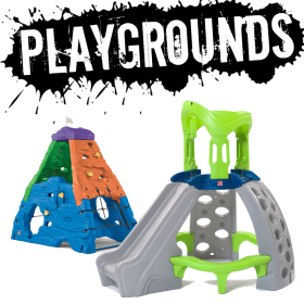category-playgrounds.png
